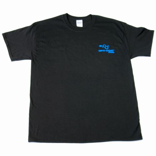 Opti-Coat T-Shirt